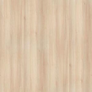 Kleur acacia houten keuken