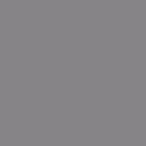 Basalt grijs keuken