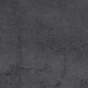 keuken werkblad beton