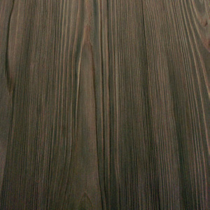 keuken hout naaldhout