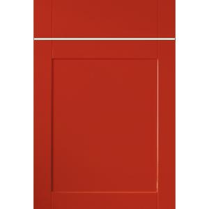 keukenmodel rixxel